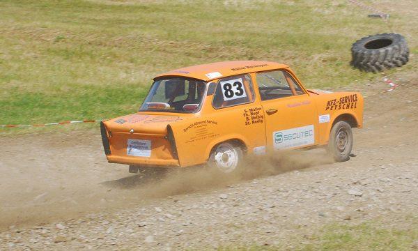 5 Pausaer Trabantrennen 2009 063