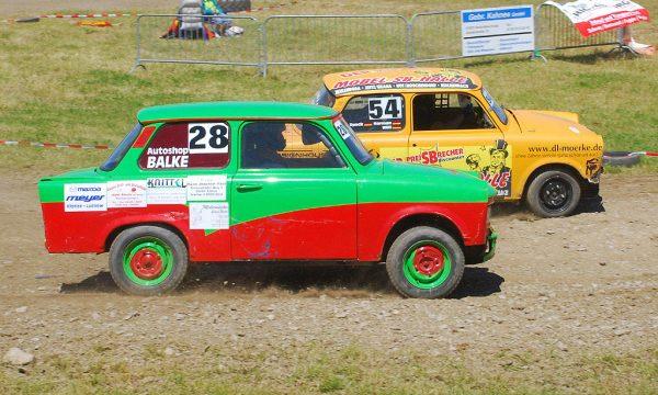 5 Pausaer Trabantrennen 2009 064