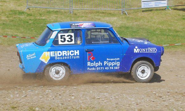 5 Pausaer Trabantrennen 2009 065