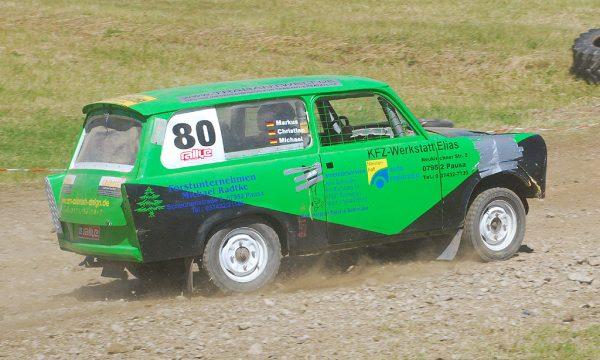 5 Pausaer Trabantrennen 2009 066