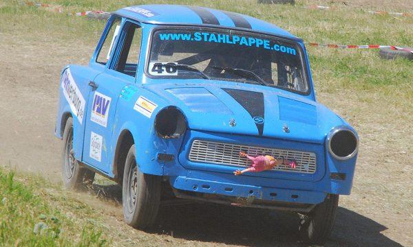 5 Pausaer Trabantrennen 2009 067