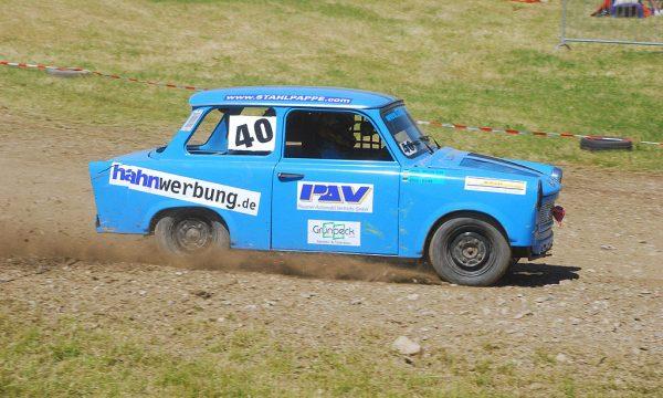 5 Pausaer Trabantrennen 2009 068