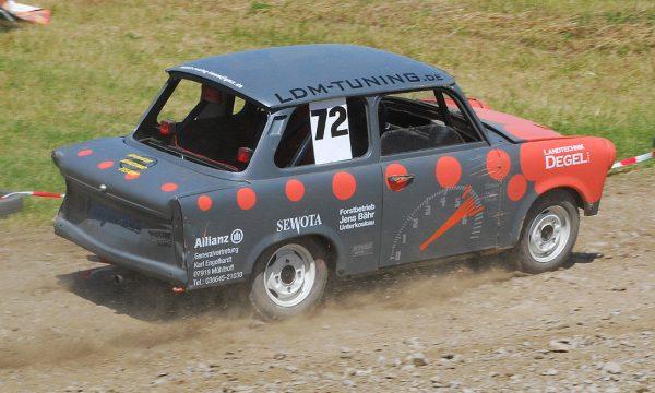 5 Pausaer Trabantrennen 2009 070
