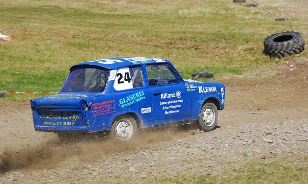 5 Pausaer Trabantrennen 2009 071