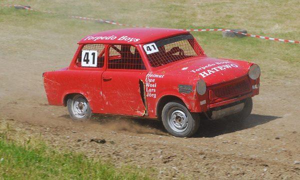 5 Pausaer Trabantrennen 2009 072