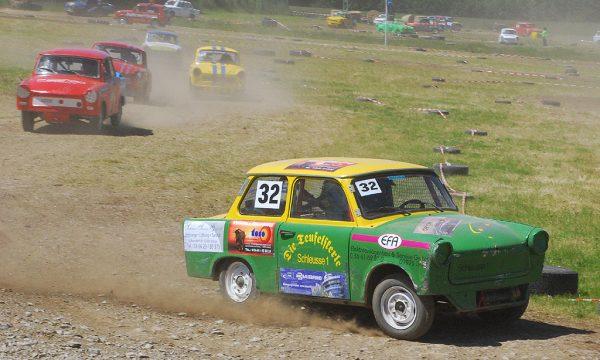 5 Pausaer Trabantrennen 2009 073