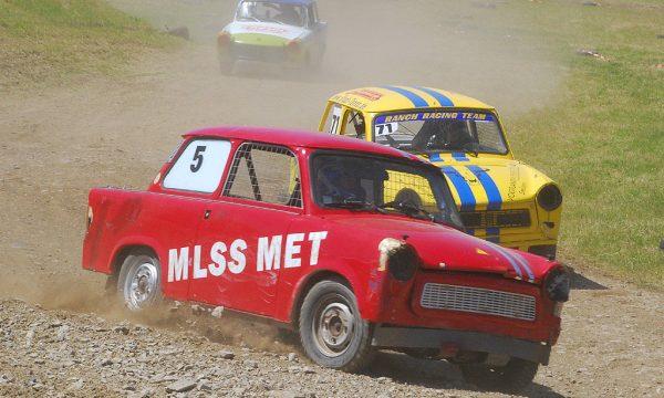 5 Pausaer Trabantrennen 2009 074