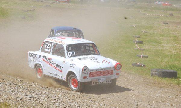 5 Pausaer Trabantrennen 2009 080
