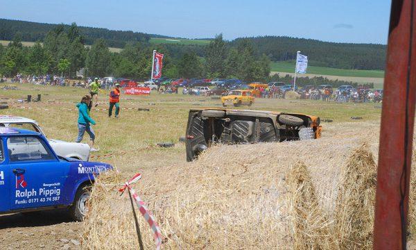 5 Pausaer Trabantrennen 2009 083