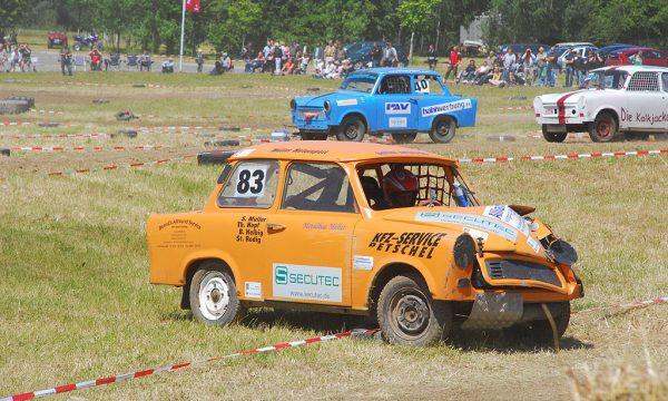 5 Pausaer Trabantrennen 2009 085
