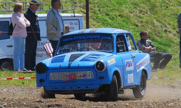 5 Pausaer Trabantrennen 2009 091