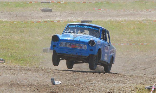 5 Pausaer Trabantrennen 2009 094