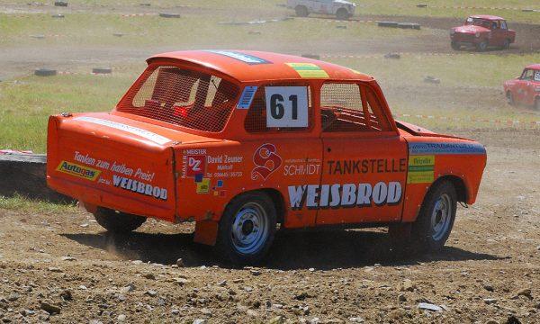 5 Pausaer Trabantrennen 2009 098