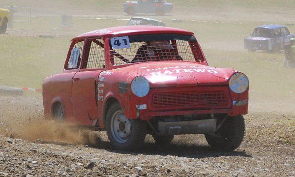 5 Pausaer Trabantrennen 2009 100