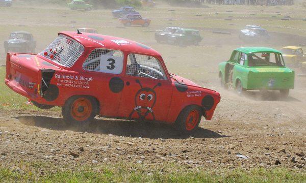 5 Pausaer Trabantrennen 2009 104
