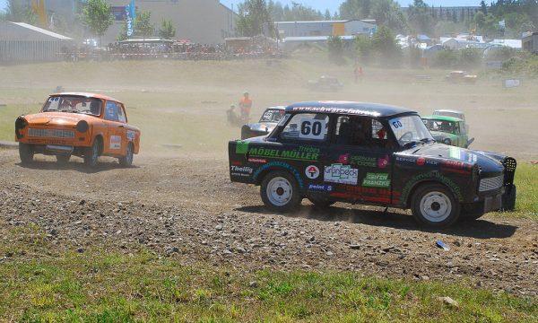 5 Pausaer Trabantrennen 2009 105