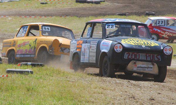 5 Pausaer Trabantrennen 2009 111