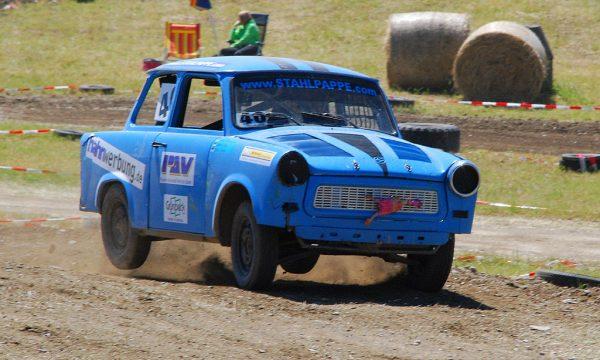 5 Pausaer Trabantrennen 2009 113