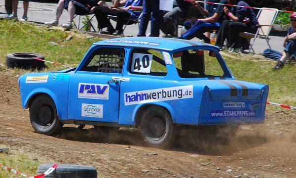 5 Pausaer Trabantrennen 2009 115