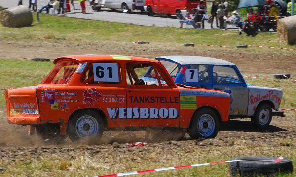 5 Pausaer Trabantrennen 2009 116