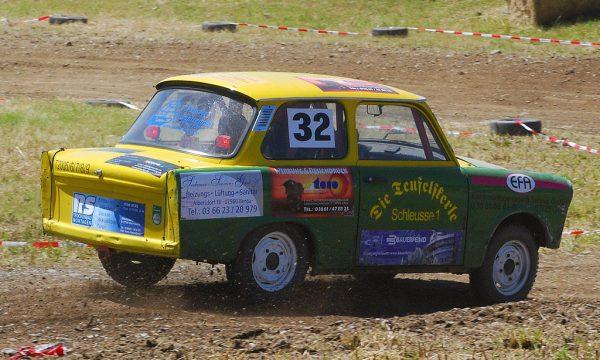5 Pausaer Trabantrennen 2009 117