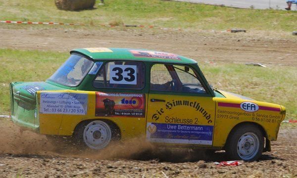 5 Pausaer Trabantrennen 2009 118