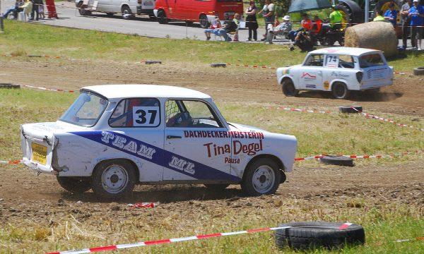 5 Pausaer Trabantrennen 2009 121