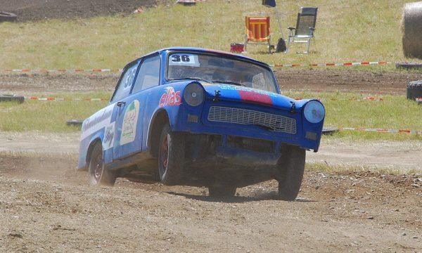 5 Pausaer Trabantrennen 2009 124
