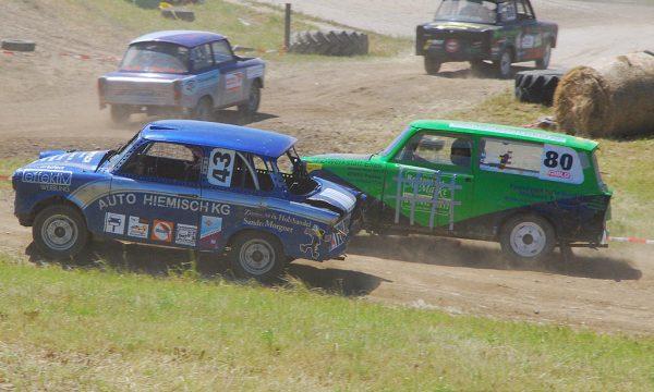 5 Pausaer Trabantrennen 2009 130