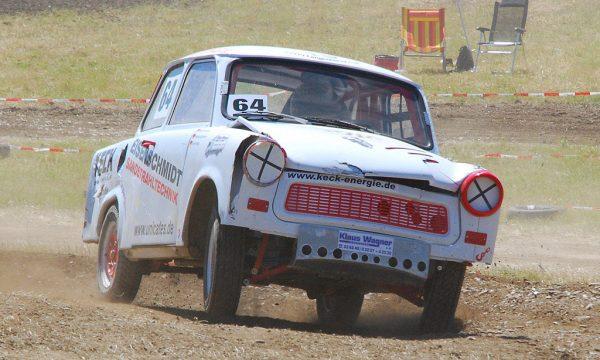 5 Pausaer Trabantrennen 2009 132