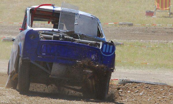 5 Pausaer Trabantrennen 2009 133