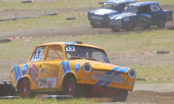 5 Pausaer Trabantrennen 2009 135