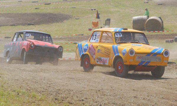 5 Pausaer Trabantrennen 2009 136
