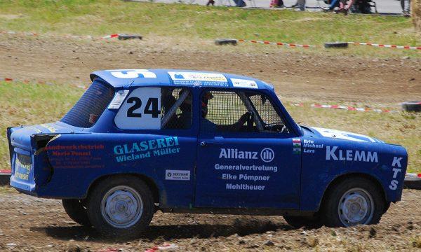 5 Pausaer Trabantrennen 2009 138