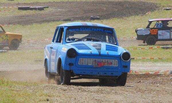 5 Pausaer Trabantrennen 2009 143