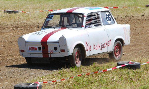 5 Pausaer Trabantrennen 2009 145