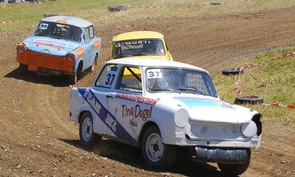 5 Pausaer Trabantrennen 2009 147