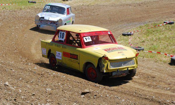 5 Pausaer Trabantrennen 2009 156