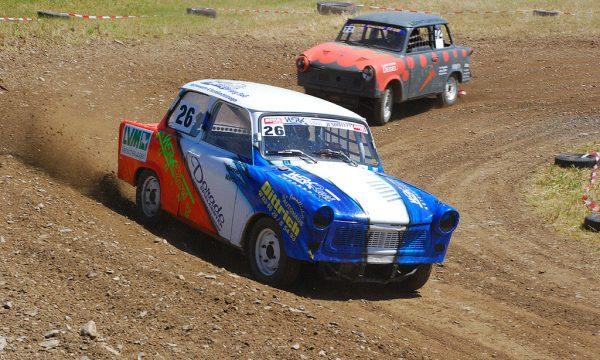 5 Pausaer Trabantrennen 2009 161
