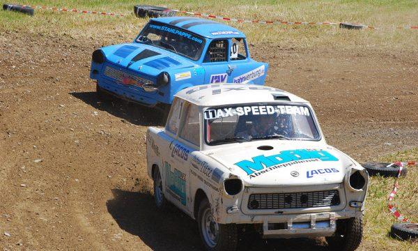 5 Pausaer Trabantrennen 2009 166