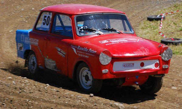 5 Pausaer Trabantrennen 2009 169