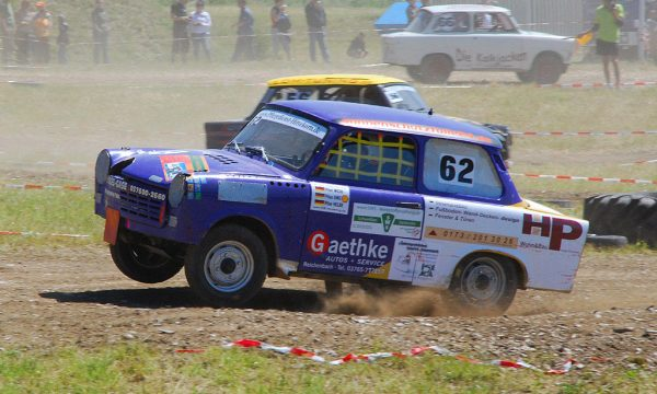 5 Pausaer Trabantrennen 2009 171