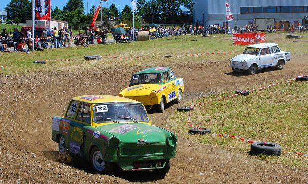 5 Pausaer Trabantrennen 2009 175