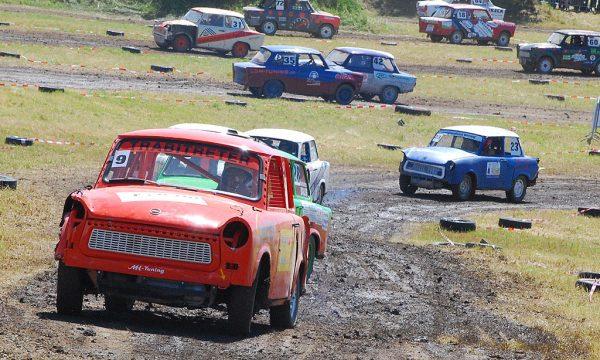 5 Pausaer Trabantrennen 2009 183