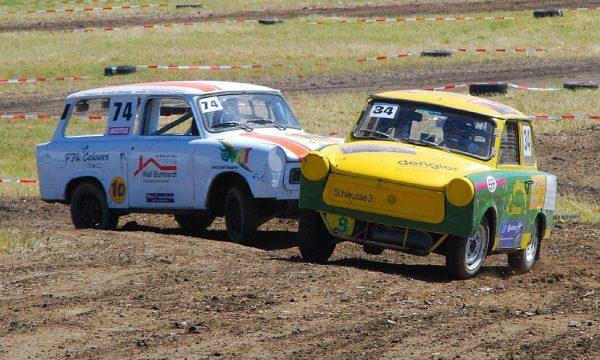 5 Pausaer Trabantrennen 2009 189