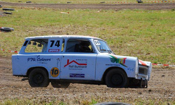 5 Pausaer Trabantrennen 2009 190