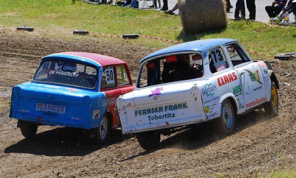 5 Pausaer Trabantrennen 2009 193