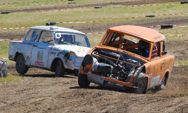 5 Pausaer Trabantrennen 2009 199