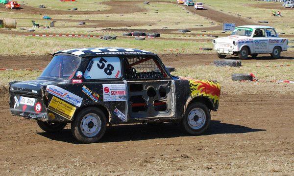 5 Pausaer Trabantrennen 2009 205