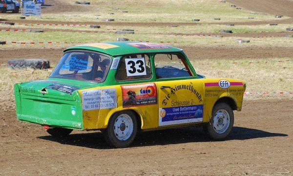 5 Pausaer Trabantrennen 2009 210